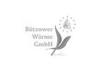 Bützower Wärme Gmbh