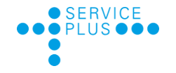 SERVICE plus GmbH
